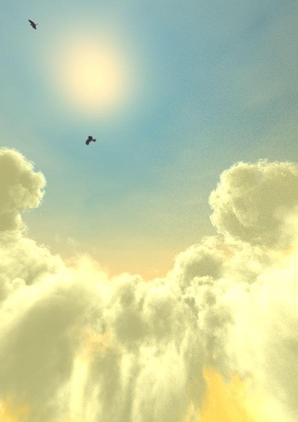 CloudCity